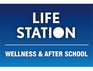 LIFE STATION WELLNESS & AFTER SCHOOL